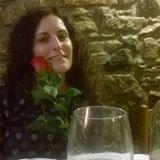 Michela-Viola-Gabana